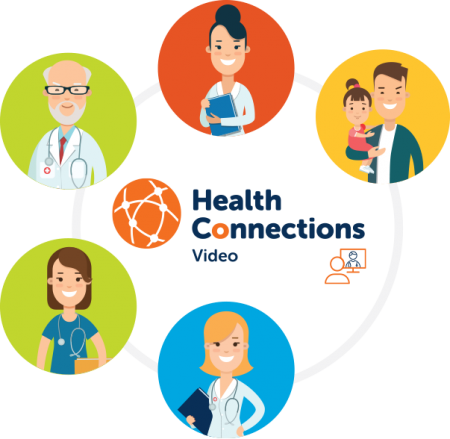 health-connections-video-infographic